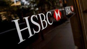 HSBC Personel Sayısını Azaltarak Teknolojiye Yatırım Yapacak