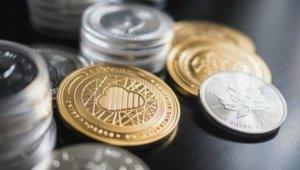 Japonya, Merkez Bankası Dijital Parası Konusunda Ne Durumda?