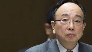 Japonya Merkez Bankası'ndan Dijital Para Uyarısı!