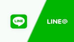 LINE, ABD'de Yeni Bir Kripto Para Borsası Açtı!