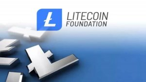 Litecoin Foundation, Güney Kore'de Büyük Bir Adım Attı!
