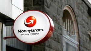 MoneyGram, Ripple (XRP) Yatırımcılarını Üzdü!