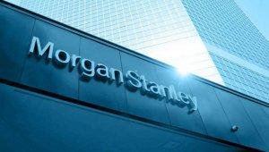 Morgan Stanley, 13 Milyar Dolar Ödeyerek E*Trade'i Satın Aldı!