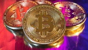 Bitcoin'in Sıradaki Rallisine Nasıl Katkıda Bulunabilirsiniz?