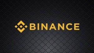 Binance Kripto Para Borsasından XRP Yatırımcılarını Üzen Hamle!