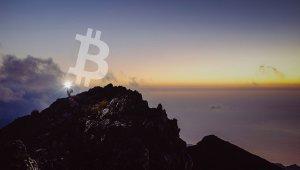 Bitcoin Fiyatı Bu Borsada 7.000 Doları Gördü!