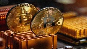 Bitcoin 2-3 Yıla Altının Piyasa Değerine Ulaşabilir Mi?