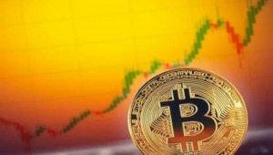 Analist, Bitcoin'in Düşüş Öncesi Çıkacağı Son Seviyeyi Açıkladı