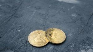 Araştırma Bitcoin'in Yükseleceği Değeri Ortaya Çıkardı!