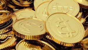 Bitcoin Balinası 5.500 BTC Gönderdi Ortalık Karıştı!