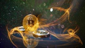 Bitcoin'de Bu Tarihe Dikkat: 50.000'e Yakın Bitcoin Harekete Geçiyor