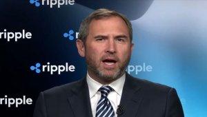Riple CEO'su XRP Dolandırıcılarına Çok Sert Çıktı!