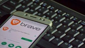 Brave ve Binance Arasında Önemli Bir Ortaklık İmzalandı