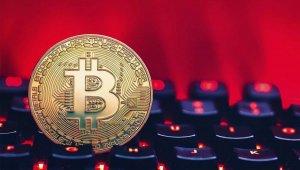 Coinbase Açıkladı: Bitcoin'de Yükseliş Mi Geliyor?