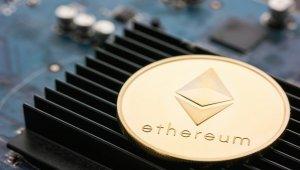 Analist Ethereum (ETH) Yatırımcılarını Uyardı!