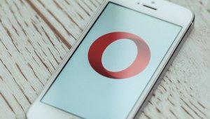 Opera, .Crypto Alan Adlarını Entegre Etmeye Başladı