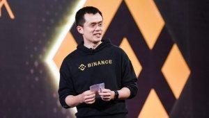 Binance CEO'su Açıkladı: Bitcoin Rahatlıkla 100.000'i Görebilir