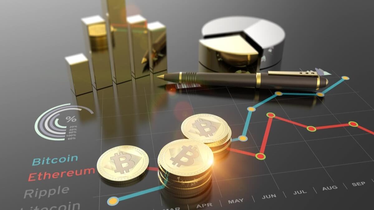 Kripto Varlıklar, Kurumsal Yatırımcılar Arasında Gerçekten de Kabul Görüyor mu?
