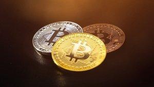 Dev Bitcoin Türev Borsası Madenciliğe Mi Başlıyor?