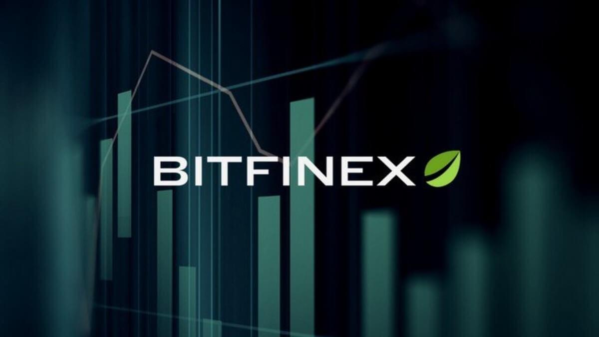 Bitfinex, 8 Kripto Para Birimini Platformdan Kaldırıyor