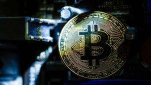 """Bloomberg'in """"Bitcoin Al"""" Sinyali Yeniden Görüldü!"""