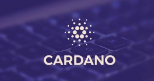 Cardano (ADA) Fiyat Yükselişi Durmuyor: ADA Coin, XRP'yi Tahtından Etti