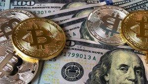 Federal Rezerv'in Son Kararı ve Planları, Bitcoin (BTC) Fiyatını Nasıl Etkileyecek?