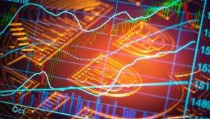 Geleneksel Borsaların Volatilitesi Bitcoin'i Geride Bıraktı