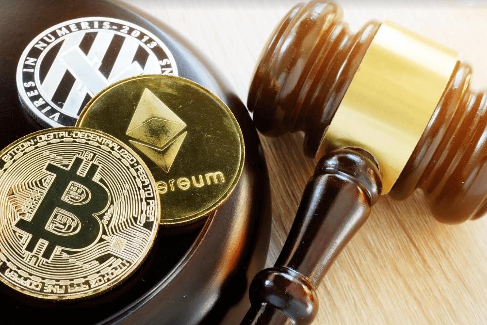 Kripto Paralarda Yeni Dönem: Dünyanın İlk Kapsamlı Regülasyonu