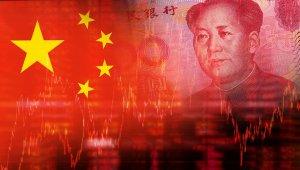 Çin'deki Maaş Ödemeleri Yeni Dijital Para İle Yapılacak!