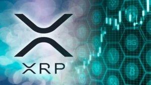 1 Milyar XRP'nin Kilidi Açıldı: Fiyat Düşüşü Mü Geliyor?
