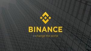 Binance Futures 1 Milyon Dolar Ödüllü Yarışmayı Duyurdu!