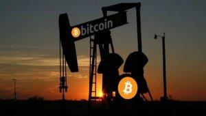 Petrol Fiyatlarında Önemli Artış! Bitcoin Bunu Takip Edecek Mi?