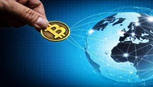 Gelişmekte Olan Ülkelerdeki Bitcoin Aramaları Yükseliyor!
