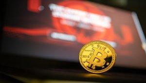 Bitcoin'in 3.000 Dolara Düşüşünü Bilmişti: İşte Analistin Yeni Tahmini
