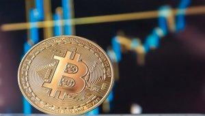 Bitcoin'in Rallisi Başlamadan Bitti Mi?