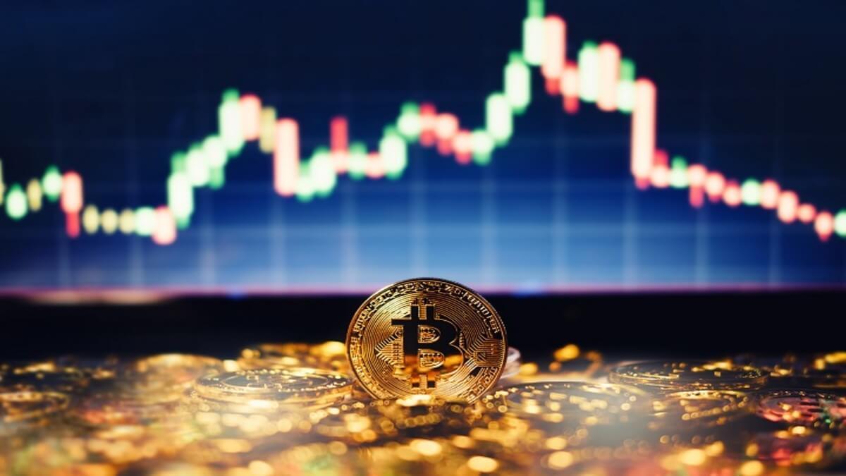 Bitcoin Rekor Kırarken Hisse Senetleri Sert Düştü: Ayrışma Başladı Mı?