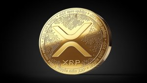 XRP Fiyatı Buradan Bir Kırılma Yaşayabilir Mi?