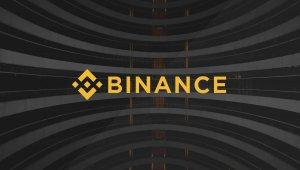 Binance'in Yeni Platformu Belli Oldu: Opsiyon Alım Satımı Geliyor!