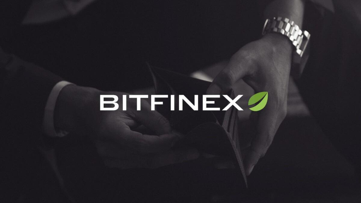 Bitfinex Kullanıcılara Yanıt Verdi ve Çok İstenen Hizmeti Sundu