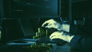 dForce Saldırganı 25 Milyon Dolarlık Kripto Parayı İade Etti