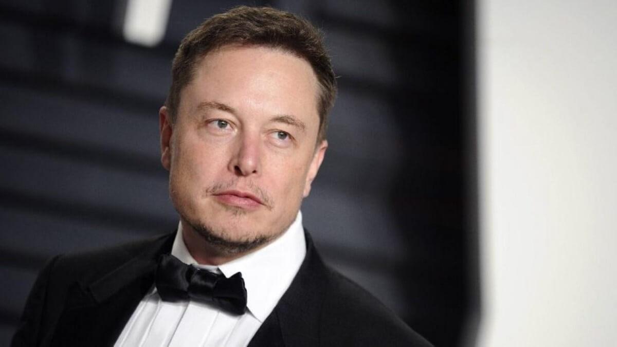 SON DAKİKA: Elon Musk'tan Bitcoin (BTC) Satışı İle İlgili İmalı Açıklama