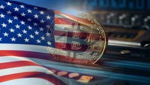 FED, Çöküşüne Zemin Mi Hazırlıyor? Bitcoin Analisti Açıkladı