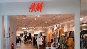 H&M, Tedarik Zinciri Takibi İçin Blockchain Kullanacak