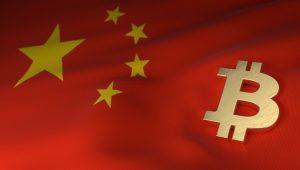 Çinli Yatırımcılar Bitcoin ve Stablecoin'lere Akın Edebilir!