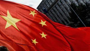 Çin Önemli Bir Blockchain Adımı Daha Attı