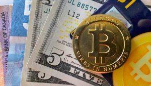 2012'de Bütün Bitcoin'lerini Satıyordu: Ünlü Yatırımcı Konuştu