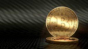 Draper: Bitcoin, Bankacılık Sektörünü Değiştirecek