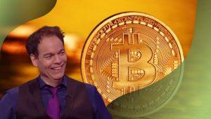 Bitcoin Neden Yükseliyor? Max Keiser Açıkladı