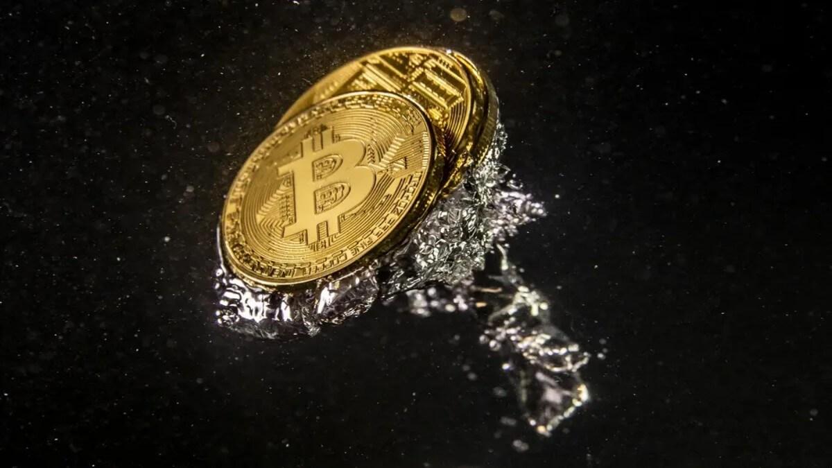 Bitcoin Halving Nedir ve Neden Bu Kadar Önemli?